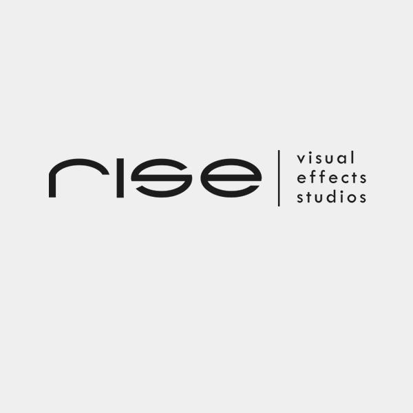 Logo Rise FX GmbH